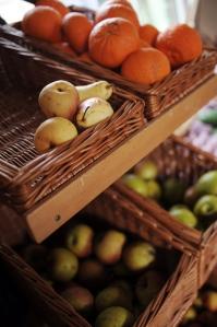Fruit2 - GF